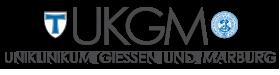 Universitätsklinikum Gießen und Marburg