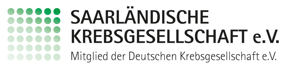Saarländische Krebsgesellschaft e.V.