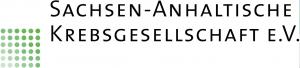 Krebsgesellschaft Sachsen-Anhalt e.V.