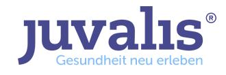 Juvalis Onlineapotheke